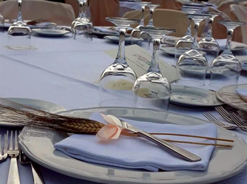 Azienda Agricola Limoneto | Festeggia con noi